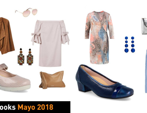 Looks de Mayo de Doctor Cutillas