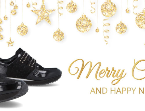 Hit the jackpot this Christmas with the best footwear. Give Doctor Cutillas as a gift!